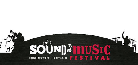 Sound Of Music Burlington