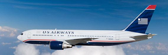 Airport Limo Link US Airways