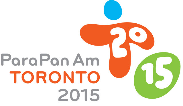 Limo Service for Pan Am Games 2015